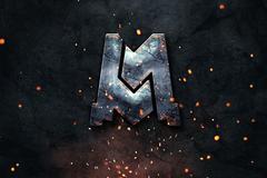 Двери Металл М
