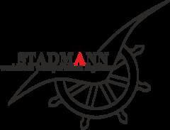 Штадманн