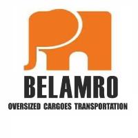 БелАМРО