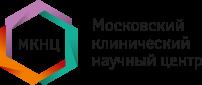 ГБУЗ МКНЦ имени А.С. Логинова ДЗМ