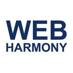 Веб Гармония