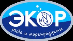ПТК Экор