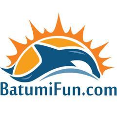 BatumiFun
