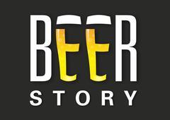 Beer Story