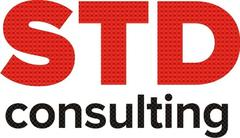 STD Consulting