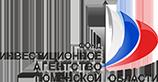 Инвестиционное агентство Тюменской области