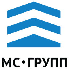 МС-Групп