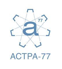 АСТРА-77