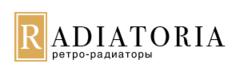 Радиатория Радиатор