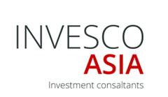 Invesco Asia