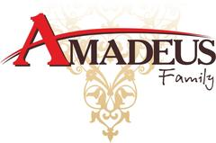 Amadeus Family