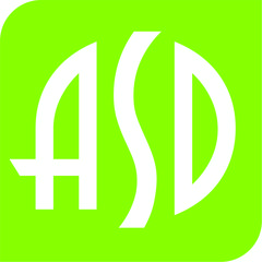 Группа компаний АСД