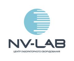Компания Нв-Лаб