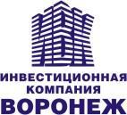 Инвестиционная компания Воронеж