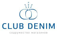 CLUB DENIM