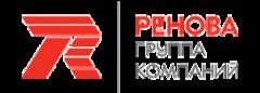 РЕНОВА, Группа Компаний