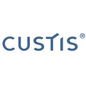 CUSTIS