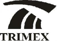 Компания Траймэкс