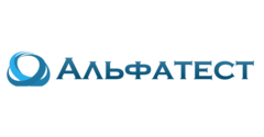 Альфатест-Воронеж