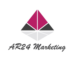 Интернет-агентство AR24 Marketing