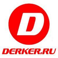 Derker.ru