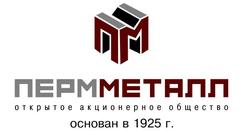 Пермметалл