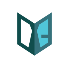 Студия Digital-маркетинга VertaL.ru