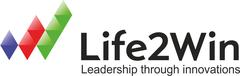 Life 2 Win