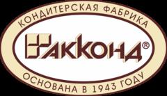 КФ АККОНД