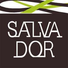 Кухни Сальвадор