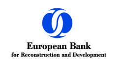 Представительство Европейского банка реконструкции и развития в Республике Беларусь