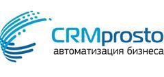 Агентство CRMprosto