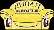 Диван смайл