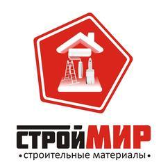 Компания СтройМир