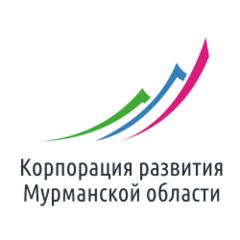 Корпорация развития Мурманской области