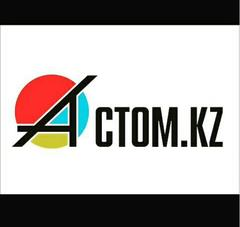 Astom.KZ