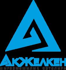 АкЖелкен