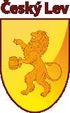 Курская Пивоваренная Компания