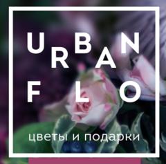 URBAN FLO