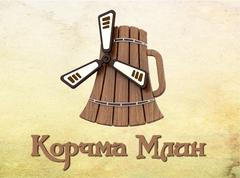 Корчма Млин