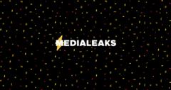 Medialeaks