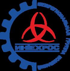 ИНТЕХРОС, Межрегиональная группа компаний