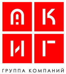 АКИГ, Группа Компаний
