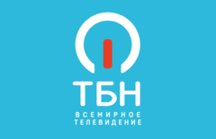 ТБН телекомпания