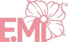 E.Mi the school of nail design