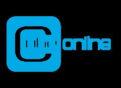 Cube Online Services