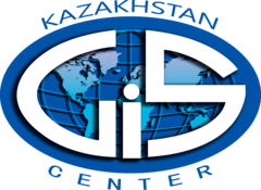 Казахстан ГИС Центр