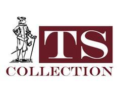 Престиж (TS collection)
