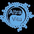 ЭКО центр АльтраВита