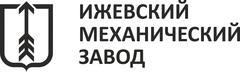 Ижевский механический завод